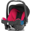 romer-group 0+ baby safe plus shr 2 elena car safety seat